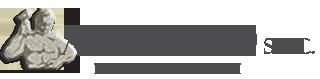 Vendita online lampadari e illuminazione | Arcasud lampadari